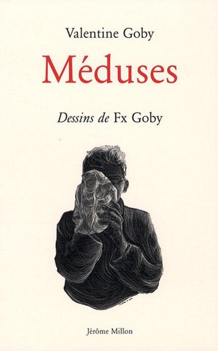 Valentine-Goby---Méduses.jpg