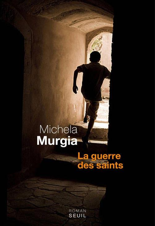 Michela-Murgia-La-guerre-des-saints.jpg