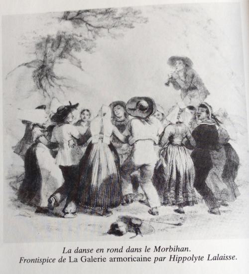 danses bretonnes 2.jpg
