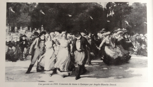 danses bretonnes 1.jpg