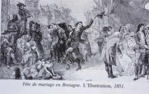 danses bretonnes 3.jpg