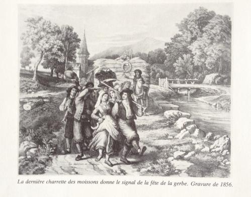 danses bretonnes 4.jpg