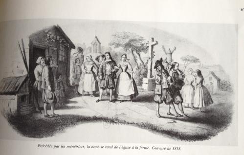 danses bretonnes 5.jpg