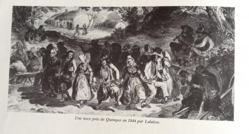 danses bretonnes 6.jpg