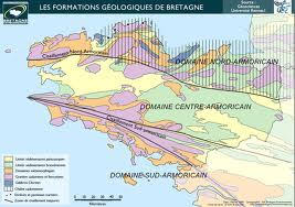 https://static.blog4ever.com/2012/11/718794/geologie-de-la-Bretagne.jpg