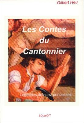 contes_cantonnier.jpg