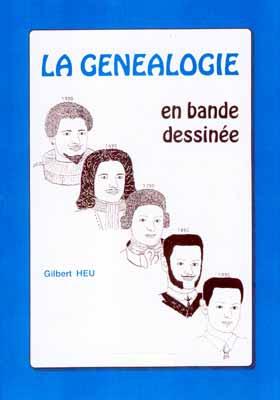genealogiebd.jpg