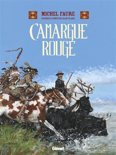 Couv-Camargue.jpg