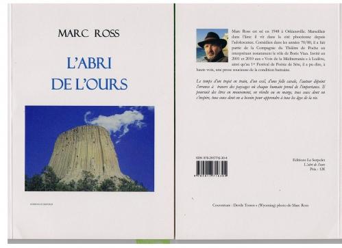 L'abri de L'ours de Marc Ross.jpg