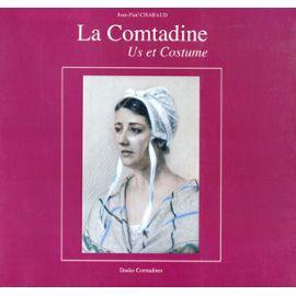 la-comtadine-us-et-costume-de-jean-paul-chabaud-963931329_ML.jpg