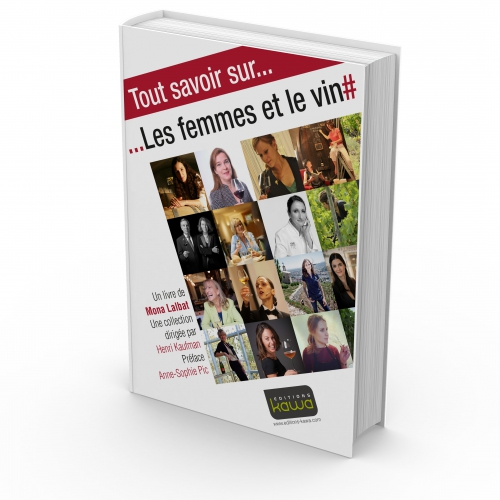 Tout-savoir-sur_les femmes et le vin.jpg