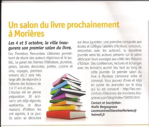 article Salon de Morières 001.jpg