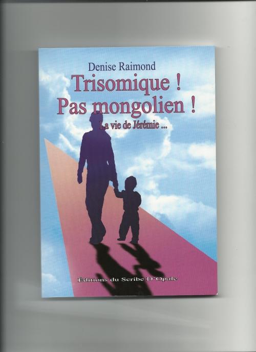 couverture livre 001.jpg