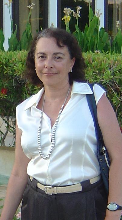 Liliana Di Pietro.png
