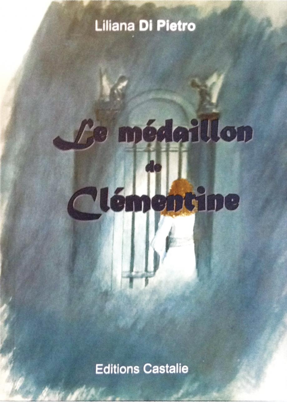 Le médaillon de Clémentine.jpg