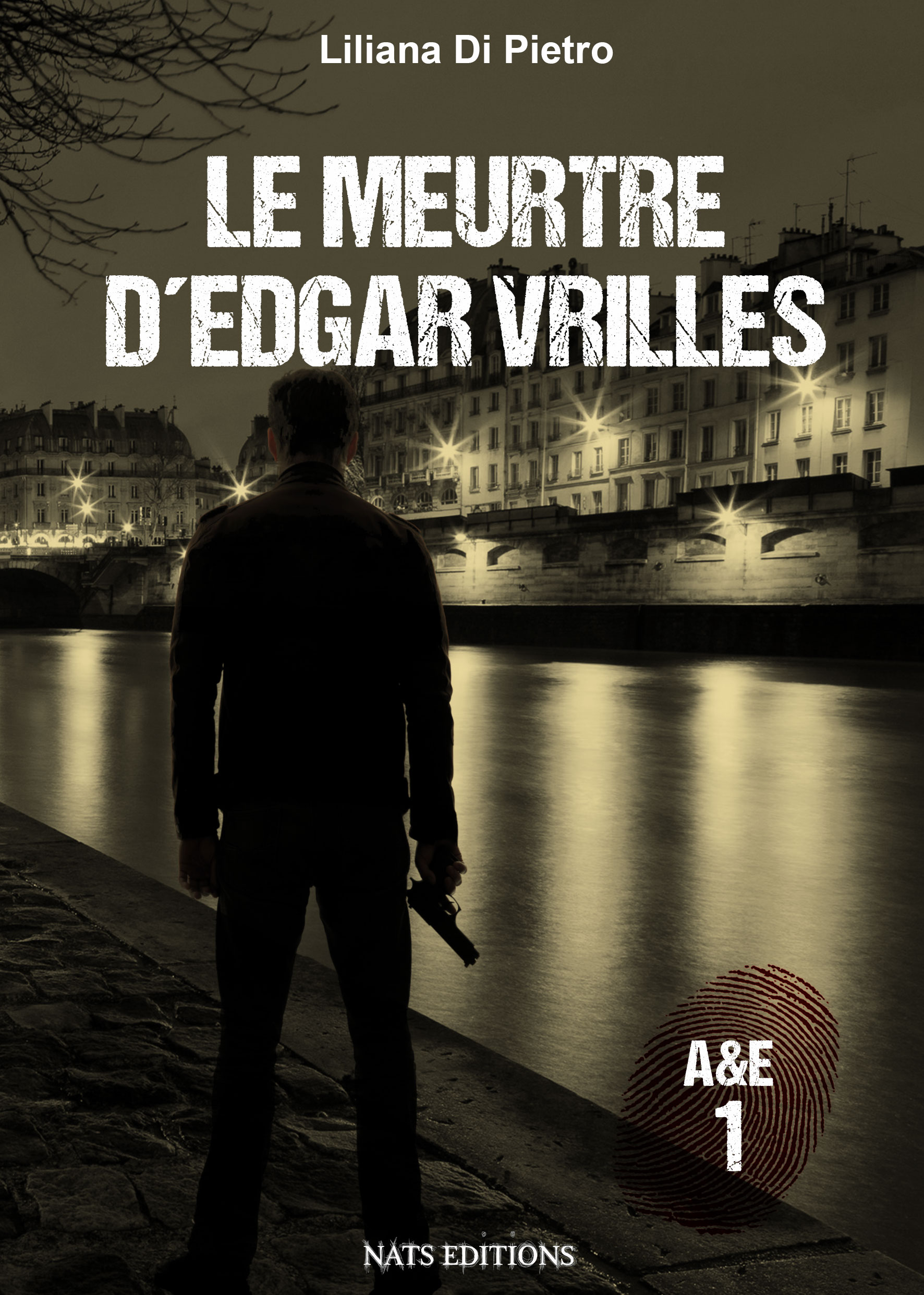 Le meurtre d'Edgar Vrilles.jpg