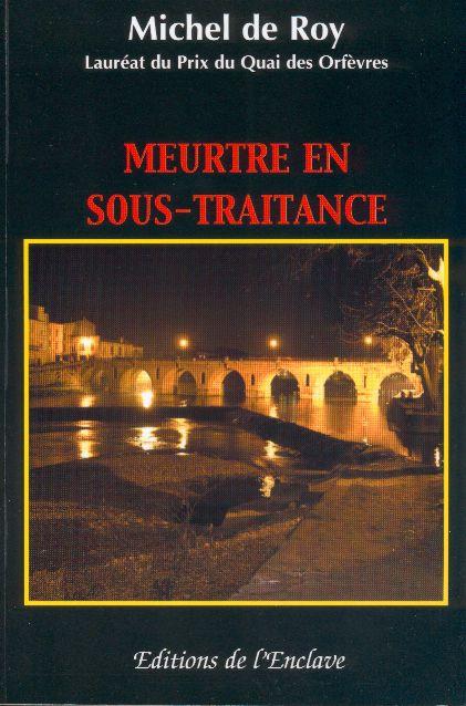 michel DE ROY livre 4.jpg