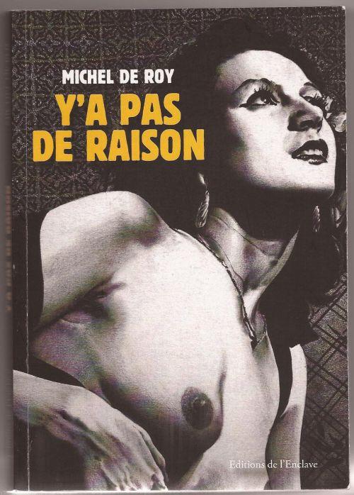 michel DE ROY livre 6.jpg