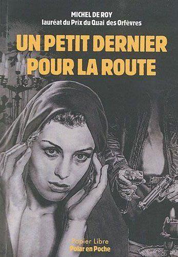 michel DE ROY livre 7.jpg