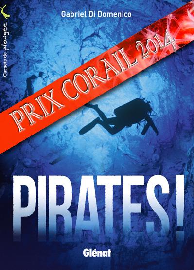 Couverture-Pirates-prix-corail.jpg