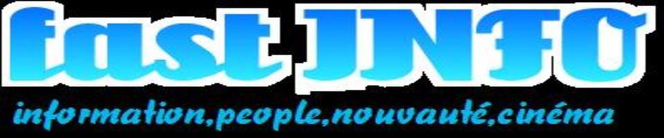 https://www.blog4ever-fichiers.com/2012/11/719232/fast-info-avec-mot-blog-dispeso-v2-logo.jpg