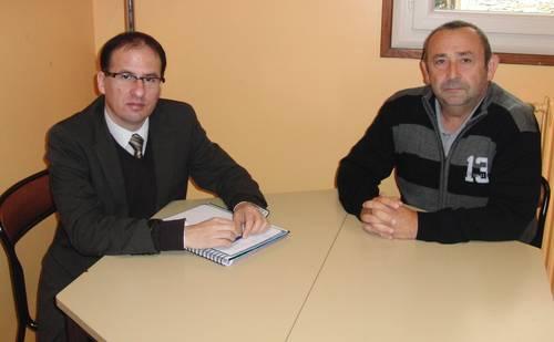 Christophe Taulu et Philippe Maradènes.JPG