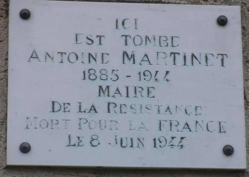 Plaque Martinet.jpg