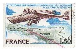Poste aérienne 13 octobre 1913.jpg