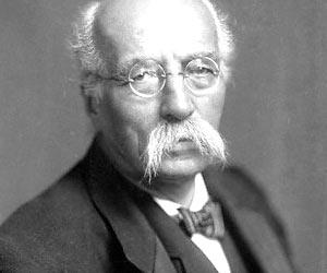 Henri La Fontaine.jpg
