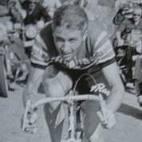 Anquetil.jpg