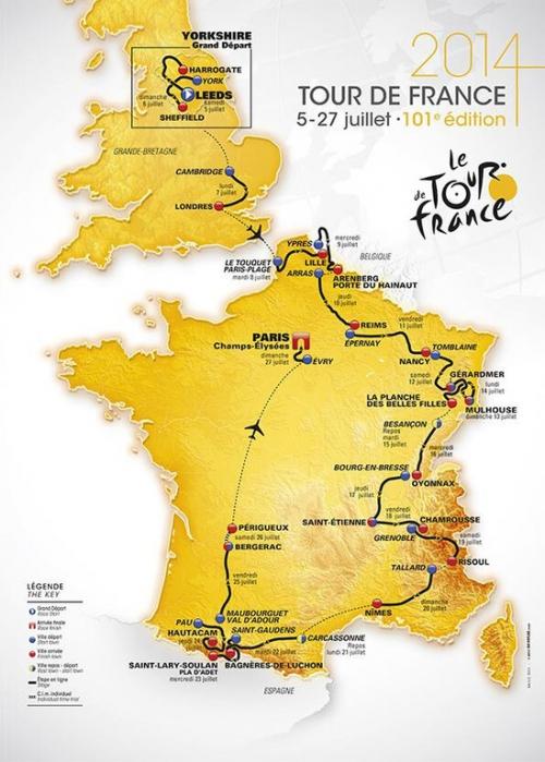 carte-du-tour-de-france-2014-11017933flrcs.jpg
