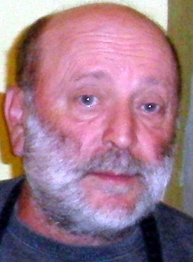 Francis d'Angelo.jpg