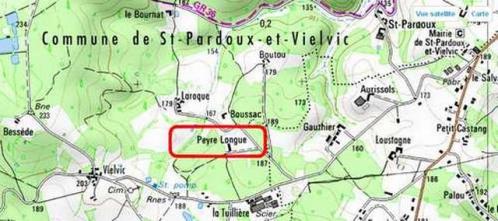 Peyre Longue.jpg