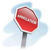 annulation.jpg