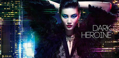 Kiko-Dark-Heroine-hiver-2013.jpeg