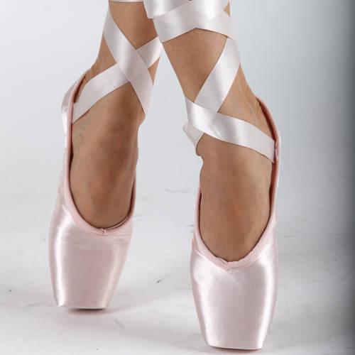 Dynasty-dance-sansha-dance-font-b-shoes-b-font-font-b-ballet-b-font-font-b.jpg