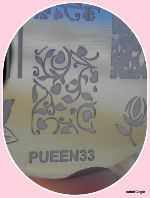PA062718.JPG