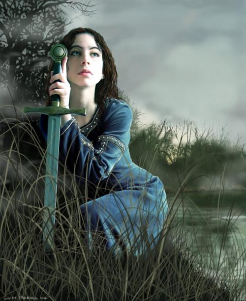 Lady_of_the_Lake_by_gawain7.jpg