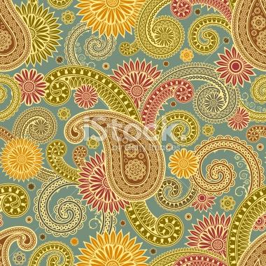 stock-illustration-10773582-pattern-in-east-style.jpg