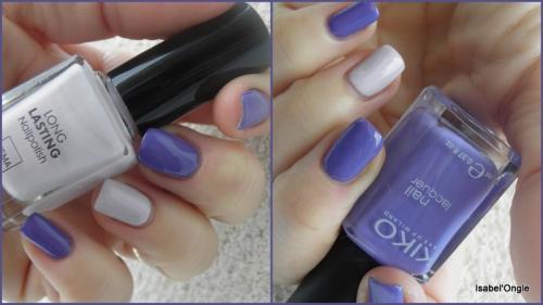 Motif cachemire sur Dark Violet.jpg