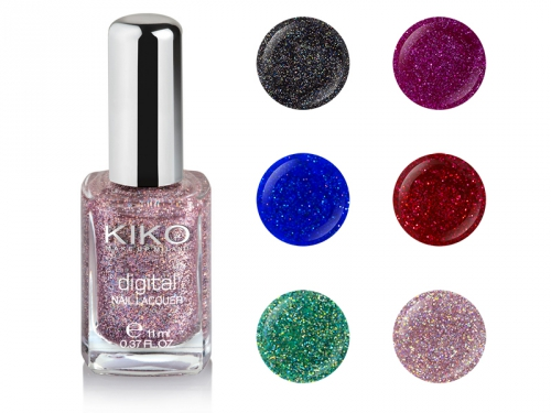 Kiko-Digital-Noel-2013-vernis-collection-avis-swatch-.jpg