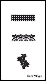 bundle-monster-plaque-bm11-001.jpg