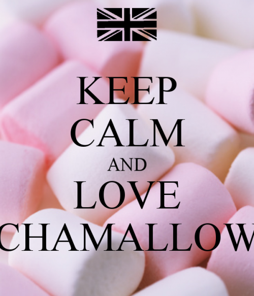 keep-calm-and-love-chamallow.png