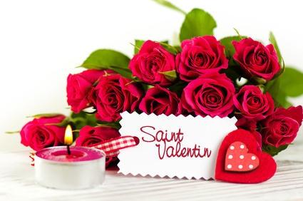 Cadeau-Saint-valentin_image_full.jpg