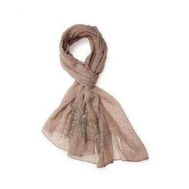 foulard papillon.jpg