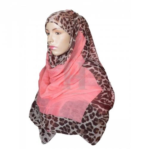 chale-bicolore-leopard (1).jpg