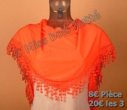foulard triangle10.JPG