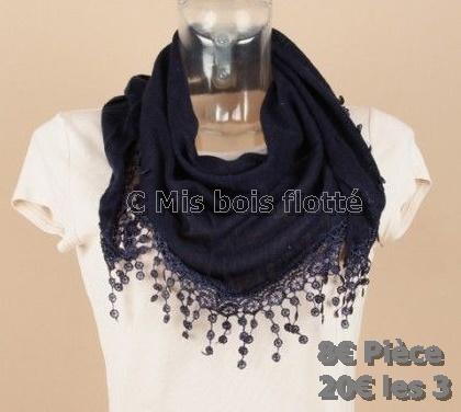 foulard triangle11.JPG