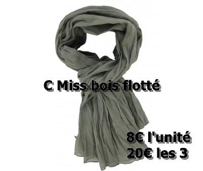 foulard-unie-kaki.jpg