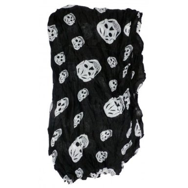foulard tete de mort - Copie.jpg